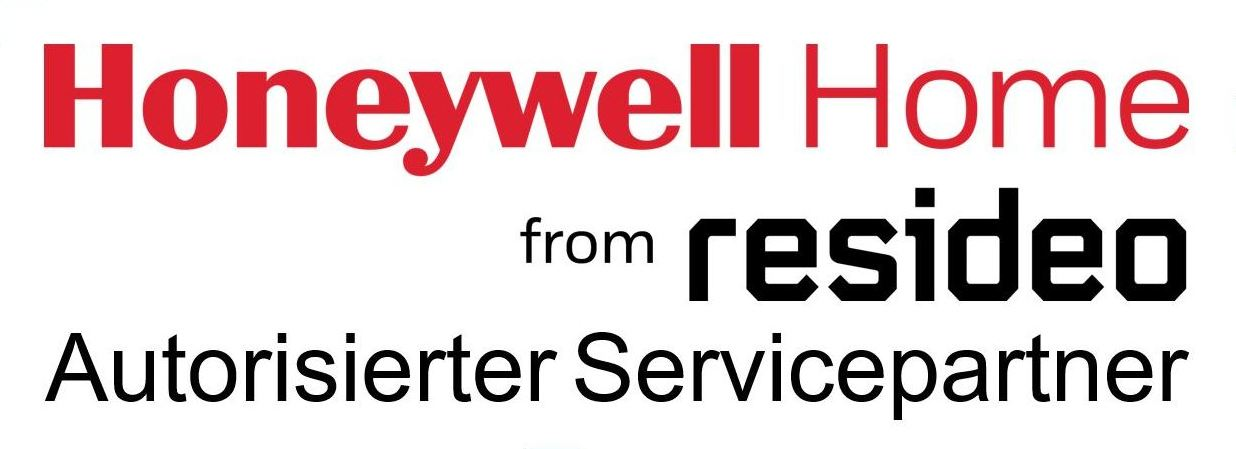Honeywell Home from resideo