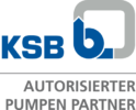 KSB Pumpen Partner