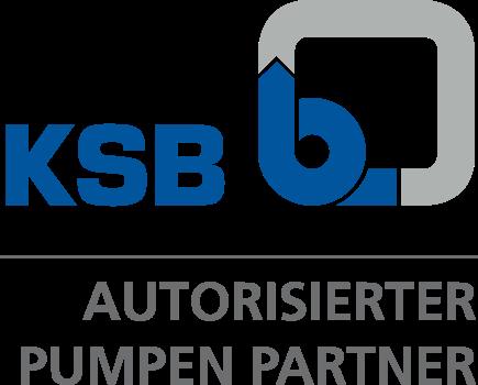 KSB Pumpen Partner