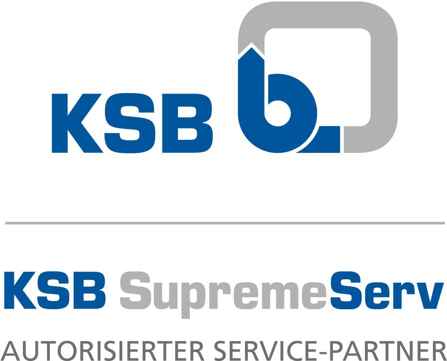 KSB Supreme Service