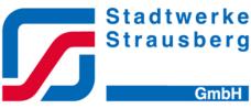 Logo Stadtwerke Strausberg